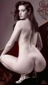 anne-hathaway-nude-ass