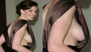 anne-hathaway-nude-boob-in-hot-dress-1024x584