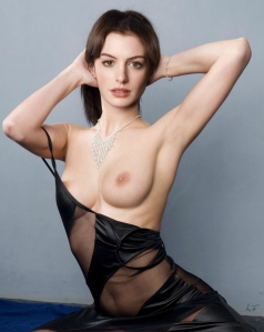 anne-hathaway-nude-sexy-topless-posing