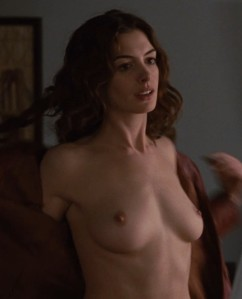 anne-hathaway-nude